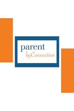 Science-based parenting information and non-judgmental support for parents to be the parents they want to be. Let's Parent by Connection! I Decided, To Focus, Connection, Parents, Science, Let It Be, Dads, Raising Kids, Parenting Humor