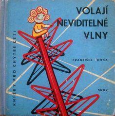 1960. Frantisek Skoda.