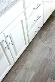 10 Fresh Tile Ideas You Might Have Missed This Week Grey Wood