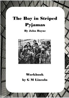 compare and contrast the book and the movie the boy in striped pajamas Start studying the boy in the striped pajamas learn vocabulary, terms, and more with flashcards, games, and other study tools  compare and contrast the old and.