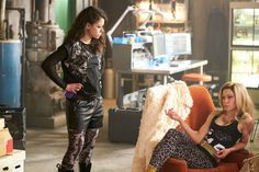 Orphan Black: assista ao promo do season finale - http://popseries.com.br/2016/06/16/orphan-black-4-temporada-from-dancing-mice-to-psychopaths/