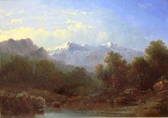 BIlders, kunstschilder, aquarel, expositie, Galerie Wijdemeren, Breukeleveen