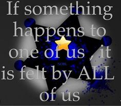Thin Blue Line Thoughts and prayers for the families of the NYPD officers slain. Cop Wife, Police Officer Wife, Police Wife Life, Police Family, Police Girlfriend, Leo Love, Love My Job, Police Quotes, Cop Quotes