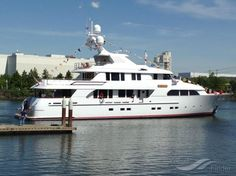 ONIKA, type:Yacht, built:2014, GT:499, http://www.vesselfinder.com/vessels/ONIKA-IMO-1012373-MMSI-367618660
