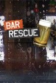 Bar Rescue TV episodes