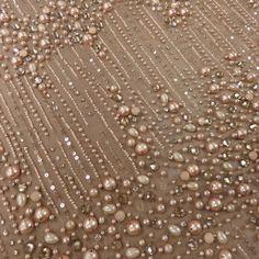 Risultati immagini per couture fabrics