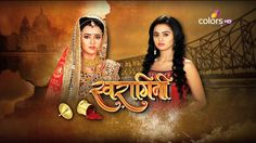 http://hddramaa.com/swaragini-15th-march-2016-full-episode.html