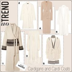 http://www.sandrascloset.com/on-trend-cardigans-and-cardi-coats/