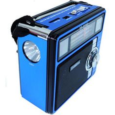 Buy radio and Player of different sizes from Buyfast at the best prices. Electronics Online, Hi Fi System, Mp3 Player, Jukebox, South Africa, Retail, Sleeve, Retail Merchandising
