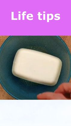 Amazing Life Hacks, Simple Life Hacks, Useful Life Hacks, Best Life Hacks, Life Hacks List, Life Tips, Diy Crafts Hacks, Diy Home Crafts, 5 Minute Crafts Videos