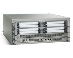 The Cisco ASR Routers come with one route processor and one embedded services processor slot. Cisco Systems, Hardware Software, Ac Power, Computer Accessories, The Expanse, Spa, This Or That Questions, Future, Plane