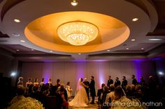 Christina (plus) Nathan - two of the top Calgary wedding photographers for over a decade. Their award winning photography is filled with real moments. Calgary Wedding Venues, Award Winning Photography, A Decade, Wedding Photography, In This Moment, Weddings, Concert, Winter, Wedding Shot