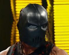 Kane Wrestler, Kane Mask, Wrestling Rules, Kane Wwe, Wwe Raw, Undertaker Wwe, Professional Wrestling, Wwe Superstars, Gotham