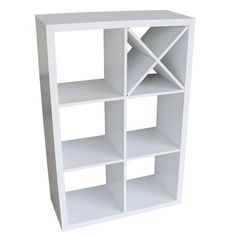 Recollections Craft Storage System Honeycomb X Divider
