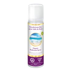 Organic Bathroom Spray, a  spray with the lively and fresh scent of grapefruit and lemongrass, brings a brighter mood to your bathroom. Cedar and cypress are ideal for against smoke and typical kitchen smells as well. Essential oils of grapefruit, lemongrass, cedar and cypress. Lemon Grass, Sprays, Bio, Grapefruit, Aromatherapy, Essential Oils, Fragrance, Organic, Smoke