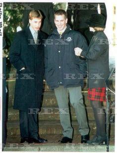 Prince George Alexander Louis, Prince William And Harry, Duke Of Cambridge, Princess Charlotte, British Royals, Picture Ideas, United Kingdom, Diana, Rain Jacket