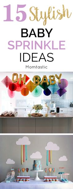 Baby Showers What Happens ~ Guess when baby will be born game contest showers