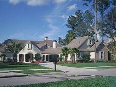 Plan 043H-0179 - Find Unique House Plans, Home Plans and Floor Plans at TheHousePlanShop.com