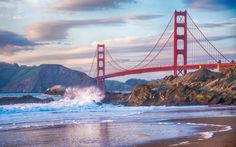 5 ideas to make your stay in one of California's coolest cities even better.    Planning a trip to San Francisco? We've partnered with men's lifestyle and travel expert Joe Miragliotta from Joe's Daily to help make your vacation in the Bay area one you'll never forget. A few weeks ago, the wife and I were invited out to San Francisco to experience their celebration of the 50th anniversary of the Summer of Love.