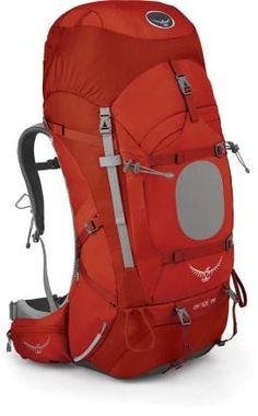 Osprey Ariel 75 Pack - Women's - OutdoorSporting.com