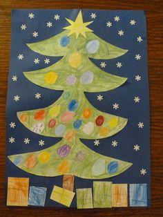Výsledek obrázku pro vánoční tvoření s dětmi