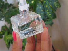 TPM Básica: Perfumes Isabella Fiorentino e Eliana da Jequiti