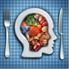 How to Improve Your Mental Health with Nutrition - The Best Brain Possible Science is confirming that diet and nutrition are as important to optimize your mental health as to your physical health. #mentalhealth #brain #nutrition #diet #health #emotions #think #mind Mental Health Disorders, Mental Health Conditions, Mental Health Problems, Diet And Nutrition, Brain Nutrition, Nutrition Classes, Brain Health, Mind Diet, Best Brains