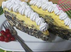 Maradt felesleges 12 db kiflim, így gondoltam megismétlem a húsvéti mákos guba tortát. Nem bántam meg, nagyon finom lett! Hozzávalók: 12 db kifli 1 l tej 3 db tojás sárgája 10 dkg vaj 1 cs vanília cukor 10 dkg cukor … Egy kattintás ide a folytatáshoz.... → Guam, Cheesesteak, Cooking, Ethnic Recipes, Food, Poppy, Drinks, Kitchen, Drinking