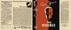 Double, The. Edgar Wallace.