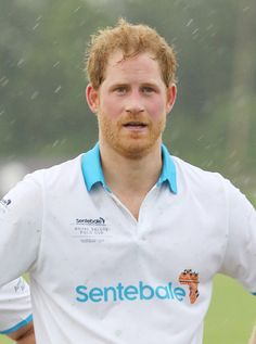 Sentebale Royal Salute Polo Cup In Palm Beach With Prince Harry - Polo at Valiente Polo Farm on May 4, 2016 in Palm Beach, Florida, USA