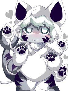 Fursuit, Furry Art, Dream Team, Anime Stuff, Amazing Art, Shark, Change, Game, Random