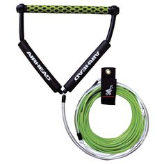 AIRHEAD Spectra Thermal Wakeboard Rope [AHWR-4]
