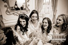 https://flic.kr/p/CHgHxp | Brittany & Jonathan - NJ Wedding Photos by www.abellastudios.com | NJ Wedding for Brittany & Jonathan , whose Wedding was held at Ashford Estate in Allentown, NJ . These images were captured by New Jersey's leading Wedding Photography & Videography Studio - Abella Studios - www.abellastudios.com/   Additional images can be viewed / purchased through abellastudios.shootproof.com/ Lambert&Otto  #njweddingphotography, #njweddingphoto, #njweddingphot...