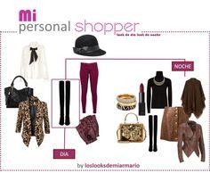 look-de-dia-look-de-noche-talla-grande-plus-size-curvy-mujeres-reales-leggings-boots-los-looks-de-mi-armario-blogger-curvy-madrid-personal-shopper
