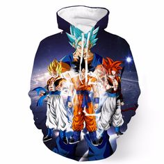 Like and Share if you want this Dragon Ball Super Hoodie #3 Tag a friend who would love this! FREE Shipping Worldwide Get it here ---> https://www.shenronstore.com/newest-anime-dragon-ball-z-super-saiyan-hooded-sweatshirts-majin-buu-goku-vegeta-3d-hoodies-pullovers-sportswear-hoodie-outwear/