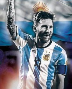 messi photos hd for free download #messi #football #sports #barcelona Football Player Messi, Football Players Images, Messi Soccer, Soccer Players, Football Soccer, Messi Son, Lionel Messi Family, Messi Pictures, Messi Photos