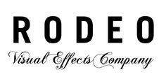 Rodeo FX is looking for Senior Compositors (Montreal, Quebec City and Los Angeles) and for their Los Angeles office: System Admin and Senior VFX Coordinator.© Vincent Frei – The Art of VFX – 2014 Quebec City, Montreal Quebec, Rodeo, How To Apply, Offices, Quebec, Desk, The Office, Bull Riding