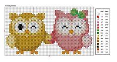 coruja-ponto-cruz-casal.jpg (813×432)
