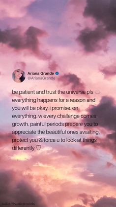 Ariana Grande Advice from Ariana Grande fr. Ariana Grande Advice from Ariana Grande Tweet Quotes, Twitter Quotes, Mood Quotes, Positive Quotes, Motivational Quotes, Inspirational Quotes, Snapchat Quotes, Ariana Grande Quotes, Ariana Grande Lyrics