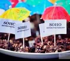 Wydarzenia | SOHO Body Spirit Dębica