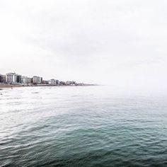 """""""Ma intanto si allarga la nebbia e avresti potuto vivere al mare""""  #riccione #emiliaromagna #igersitalia #igfriends_emiliaromagna_ #ig_emilia_romagna #ig_emiliaromagna #igersemiliaromagna #igersrimini #ig_rimini #ig_rimini_ #ig_rimini_riccione #myER #myrimini #igworldclub #ig_fotoitaliane #turismoer  #loves_emiliaromagna #emiliaromagna_city #loves_united_emiliaromagna #loves_united_italia  #Emiliaromagna_friends  #emiliaromagna_super_pics #discoveremilia #finditliveit #tv_living…"""