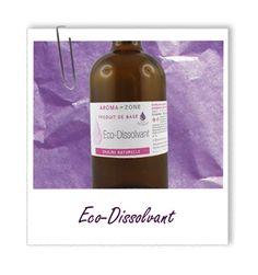 FT_trombone_autres-ingredients_MS_eco-dissolvant