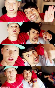 THEY'RE SO #FCUTE OMG I LOVE SCOMICHE SO MUCH I SHIP THEM WAY TO MUCH BUT THEYRE SO FCUTE I JUST CANT RESIST <3