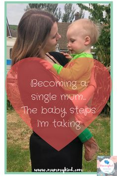 Becoming a single mum the baby steps Im taking - Single Mothers Quotes - Ideas of Single Mothers Quotes - The road to becoming a single mother isnt easybut it is made slightly easier by these tips and tricks to make the transition smoother Step Parenting, Single Parenting, Parenting Advice, Parenting Quotes, Single Mother Quotes, Online Parenting Classes, Super Mum, Difficult Children, Single Mum