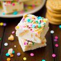 Just added my InLinkz link here: http://www.somethingswanky.com/100-oreo-desserts/