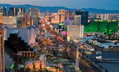 FREE cancellation on select hotels ✅ Bundle Las Vegas flight + hotel & 𝘀𝗮𝘃𝗲 up to off your flight with Expedia. Build your own Las Vegas vacation package & book your Las Vegas trip now. Beautiful Places In The World, Places Around The World, Great Places, Places To See, Amazing Places, Las Vegas Vacation, Best Vacation Spots, Best Vacations, Vegas Fun