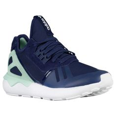 15fafcb8e00e42 adidas Originals Tubular Runner - Women s