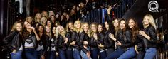 QTV Celebrity News, Night Life, Lifestyle, Concert, Celebrities, People, Angels, Beauty, Fashion