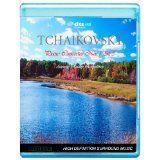 Tchaikovsky - Piano Concertos Nos. 1&3 [Blu-ray] (Blu-ray)By n/a