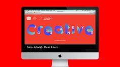 13-creative-journeys-website